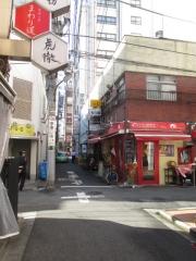【新店】新橋 駿-4