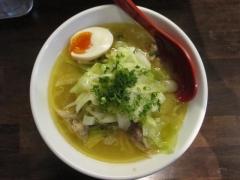 【新店】新橋 駿-8