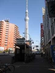 【新店】東京ラーメン・中華 墨田-3