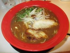小豆島ラーメン HISHIO 岡山駅前店-6