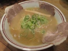 陣山ラーメン-3