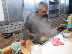 中華麺専門店 めとき【弐】-3