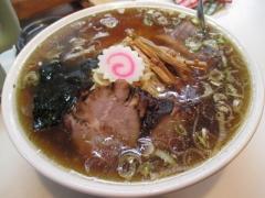 中華麺専門店 めとき【弐】-4