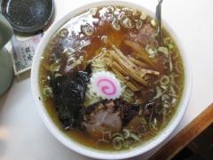 中華麺専門店 めとき【弐】-5