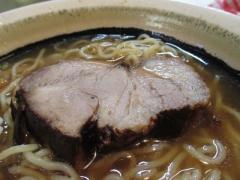 中華麺専門店 めとき【弐】-8