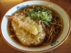 うどん・そば 今庄 高岡駅南店-8
