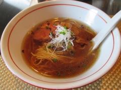 【新店】麺匠 竹中-3