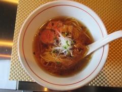 【新店】麺匠 竹中-4