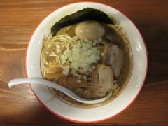 麺 酒 やまの【弐】-4