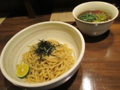 【新店】日本橋 製麺庵 なな蓮-7