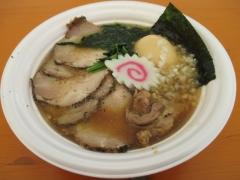 ラーメンEXPO 2013 in万博公園 ~『麺や 而今』×『麺一盃』~-6