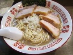 中華ソバ 伊吹【四壱】-3