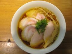 【新店】ラーメン屋 トイ・ボックス-8