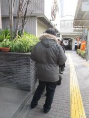 ラーメン燈郎【参】-2