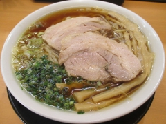 麺処 絢 Noodle Place KEN-5