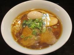 【新店】らぁ麺 すぎ本-6