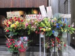 【新店】らぁ麺 すぎ本-11