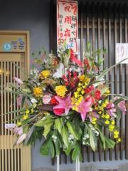【新店】麺屋 お浦-3