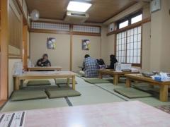 【新店】麺屋 お浦-4