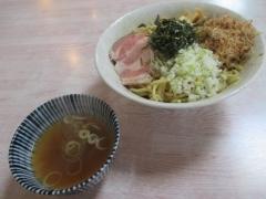 【新店】麺屋 お浦-6