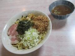 【新店】麺屋 お浦-7