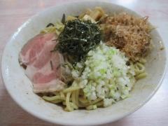 【新店】麺屋 お浦-9