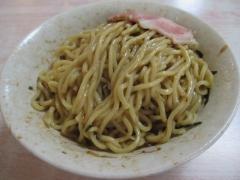 【新店】麺屋 お浦-10