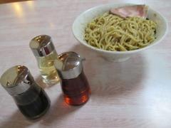 【新店】麺屋 お浦-11