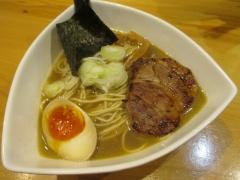 SOUPNUTS【参】-4