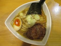SOUPNUTS【参】-5