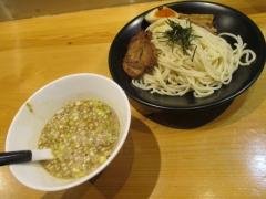 SOUPNUTS【参】-7