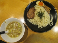 SOUPNUTS【参】-8