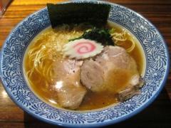 麺や 而今【四参】-6