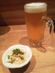 麺と心 7【五】-2