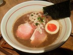 麺と心 7【五】-3