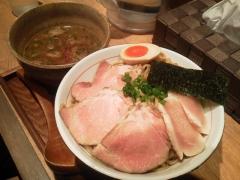 麺と心 7【五】-4