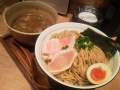 麺と心 7【五】-5