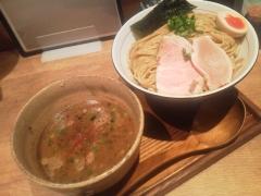 麺と心 7【五】-6