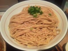 麺と心 7【五】-7