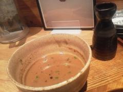 麺と心 7【五】-8