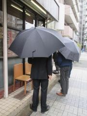 らーめん 香澄【七】-2