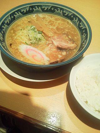 nana_pig_t_01.jpg