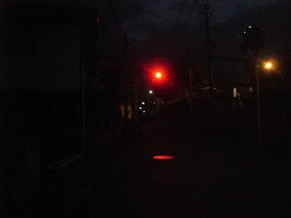 2011 2 18 2