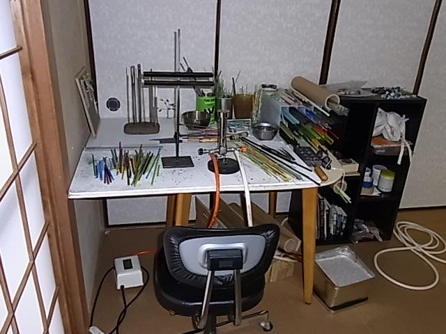 RIMG0024_20110208092436.jpg