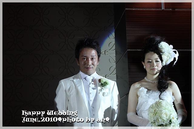 20100613_3647.jpg