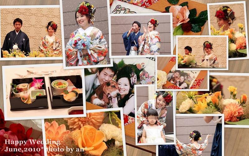 亜美ちゃん結婚式6・131a