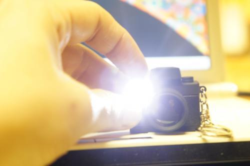 ミニカメラ03