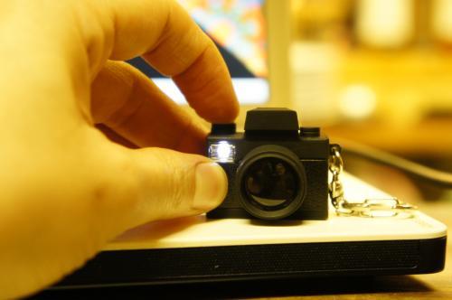 ミニカメラ02