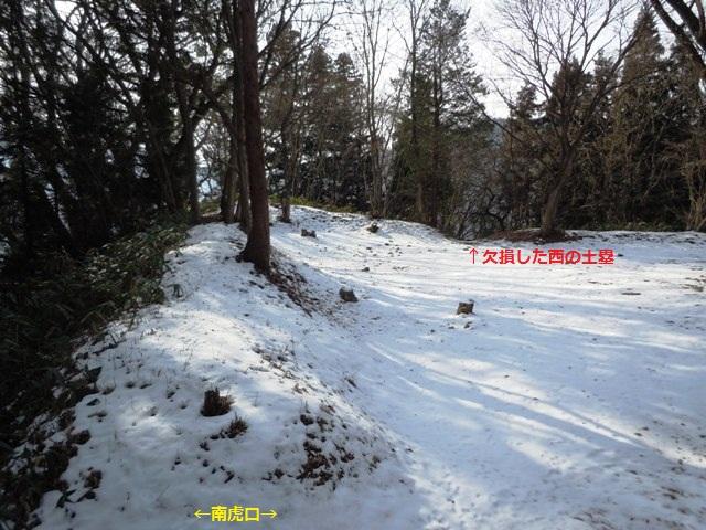 上尾城 (53)