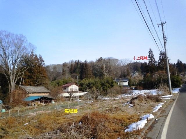 上尾城 (111)